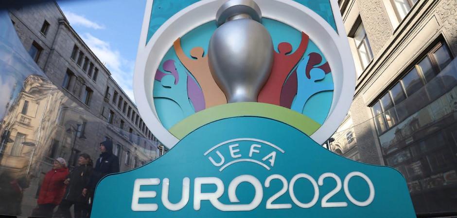 UEFA yeni kararları duyurdu!