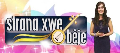 TRT 6 Kürtçe şarkı yarışması düzenliyor