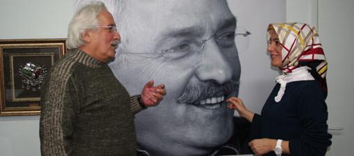 Tarihçi Bahadıroğlu'ndan 'eyalet' çıkışı