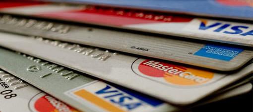 Bankaların hesap işletim ücretleri ve aidatlar