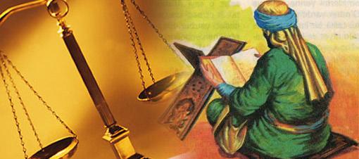 Hz. Ömer'in, Valiyi sarsan adalet mesajı