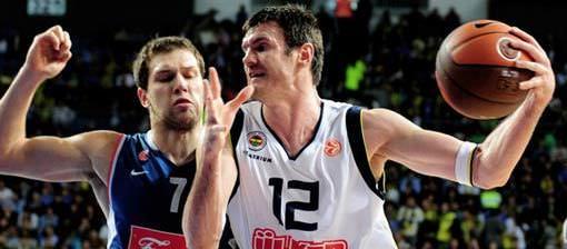 Bogdanovic pişman değil