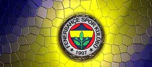 Fenerbahçe'ye Belçika'da PKK şoku!